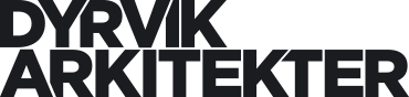 Dyrvik Arkitekter | Dyrvik Arkitekter